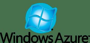 Настройка и администрирование Windows Azure