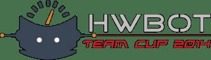 teamLogo2014