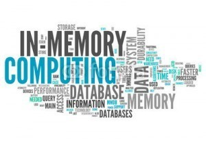 In-Memory Computing-logo