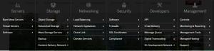 ibm-cloud-service