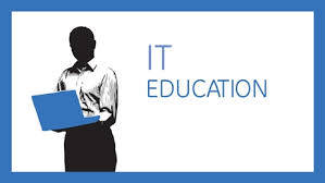 IT-education#1