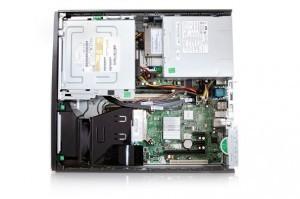 HP6305_top