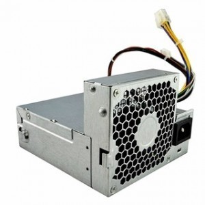 hp-compaq-power-supply-240w
