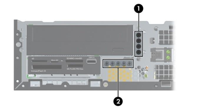 COMPAQ 511 SFF ETHERNET WINDOWS 8.1 DRIVER