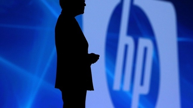 Диагностика сервера HP ProLiant