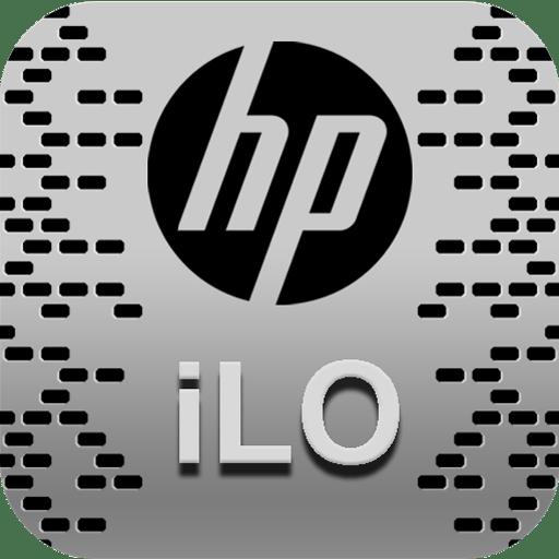 Настройка и использование HP iLo