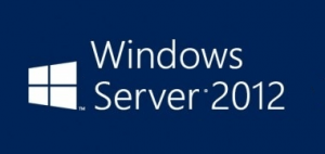 бесплатный антивирус для Windows Server 2012 R2