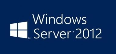 бесплатный антивирус для Windows Server 2012 R2