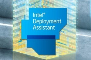 Набор утилит для системного администратора от Intel