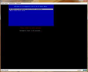 esxi_install_1