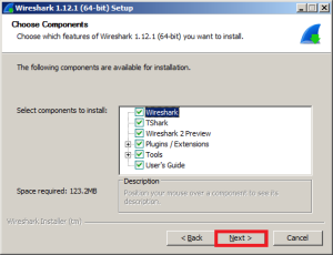 GNS3-install-10