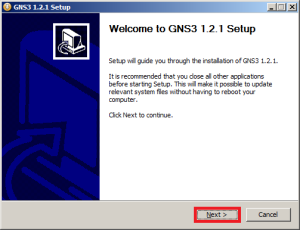 GNS3-install-1