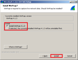 GNS3-install-13