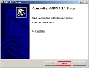 GNS3-install-19