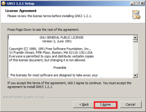 GNS3-install-2