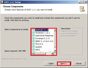 GNS3-install-3
