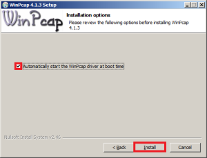 GNS3-install-7