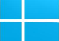 Восстановить Windows 7 и 8.1 из образа резервной копии