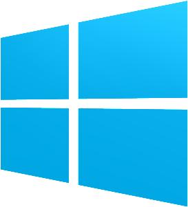 Подключить OneDrive как сетевой диск в Windows 8.1