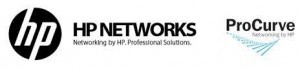 HP ProCurve Swith