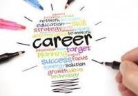 Построение и развитие IT карьеры