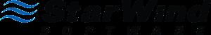 logo_starwind_logo