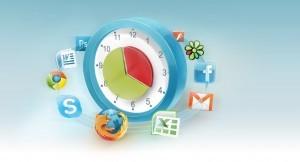 Motivate Clock