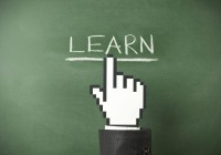 Онлайн курсы для IT специалистов