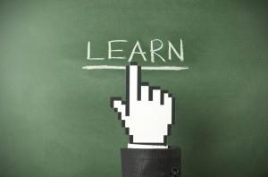 бесплатное онлайн ИТ образование для программистов