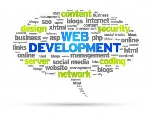 Список рускоязычных каналов для обучения WEB-разработке