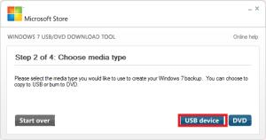 windws USB-DVD Download Tools-2