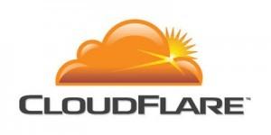 сервис для WEB-разработчиков - Cloud9 IDE