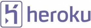 сервис для WEB-разработчиков - Heroku
