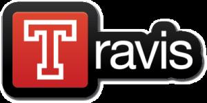 сервис для WEB-разработчиков - Travis CI