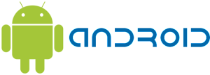 Android программы для системного администратора