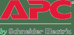 продукуия компании APC - комплекты батарей RBC