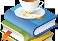 Книги для системного администратора