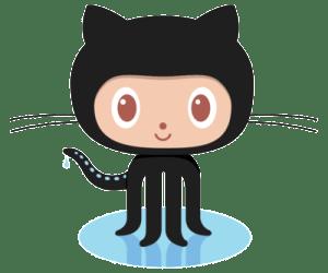 сервис для web-разработчиков - github