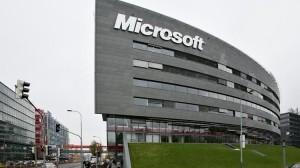 Microsoft - окончание основной поддержки Windows Server 2008