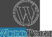 Плагины безопасности для WordPress