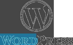 wordpress - плагины