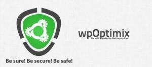 WPOptimix Plugin