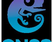 Симулятор сети GNS3