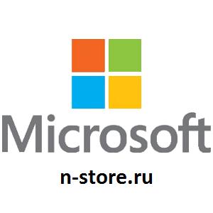 фирменный магазин Microsoft с бесплатной доставкой по России