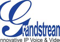 Организация IP телефонии на основеGrandstream GXW4224