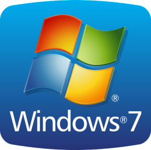 Настройка Windows 7