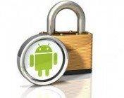 Безопасность Android систем