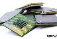 Обзор производительности процессоров