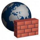 Настройка Firewall и NAT в MikroTik