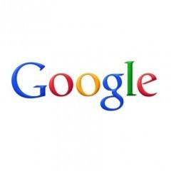 Дополнительные возможности Google